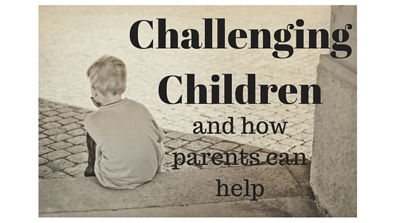 Oppositional Defiant Disorder - Child Counseling Kalamazoo