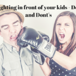 fighting in front of your kids kalamazoo